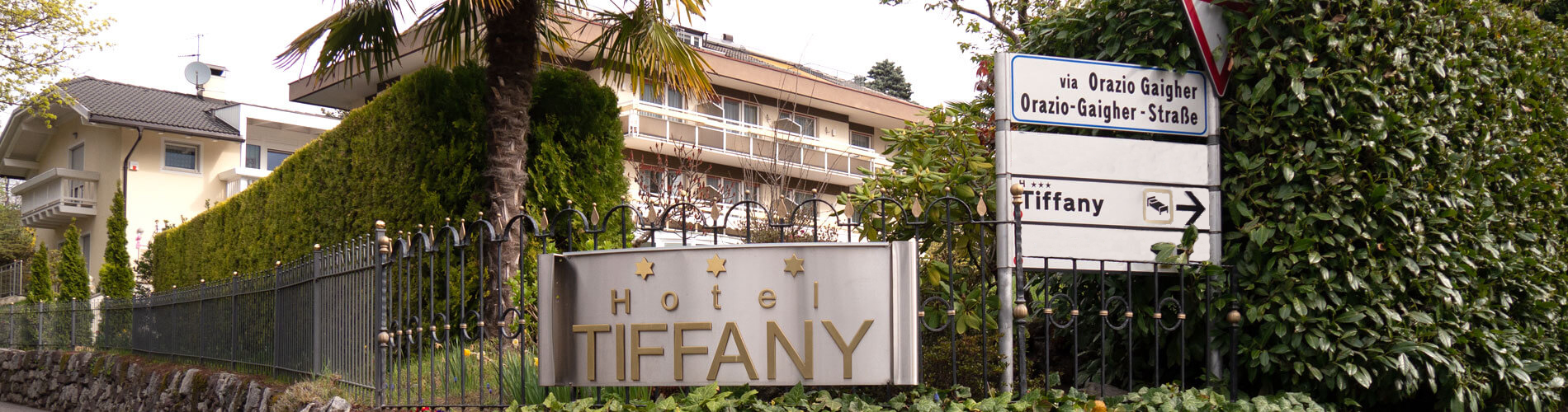 tiffany-aussen-07.jpg
