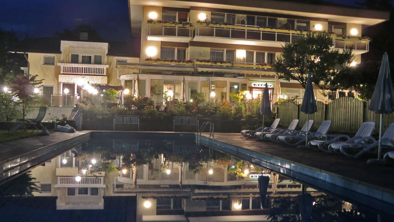 tiffany-garten-pool-006.jpg