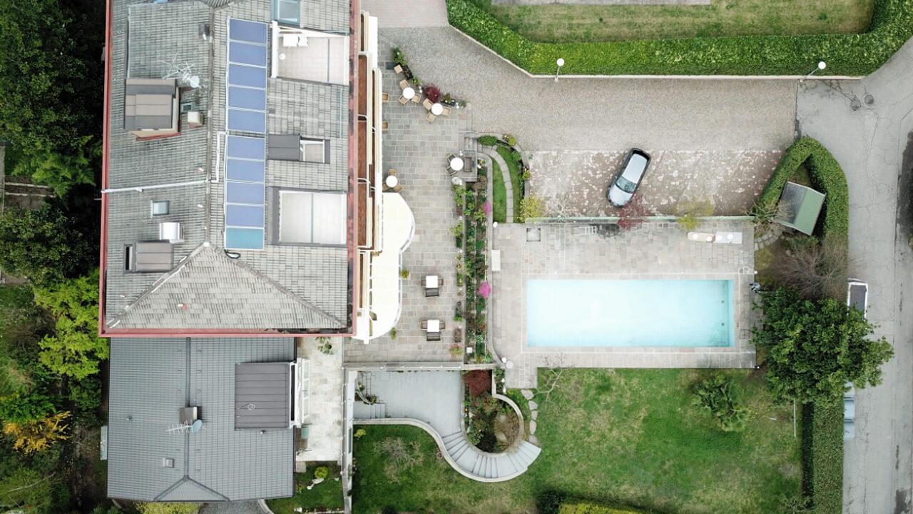 tiffany-garten-pool-008.jpg