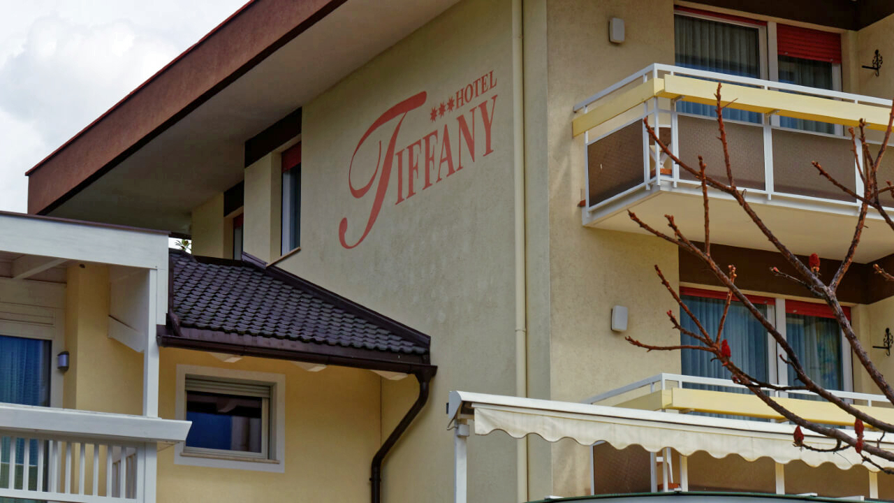 tiffany-garten-pool-015.jpg