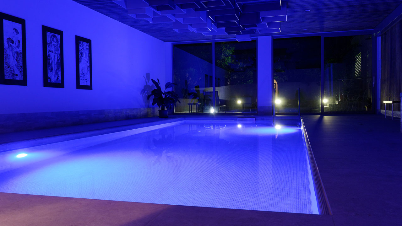 indoorpool-night1.jpg
